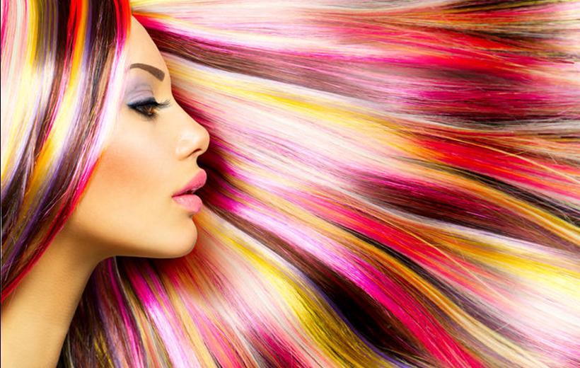 Fashion-Color-hair-01-820x520