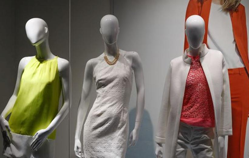 Fashion-Visual-01-820x520